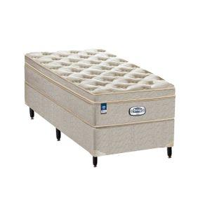 cama-box-com-colchao-solteiro-simmons-houston-1
