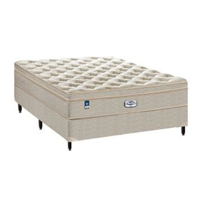 cama-box-com-colchao-viuva-mola-simmons-houston-1