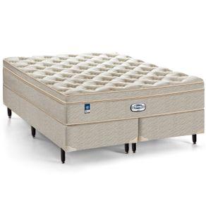 cama-box-com-colchao-queen-size-mola-simmons-houston-1