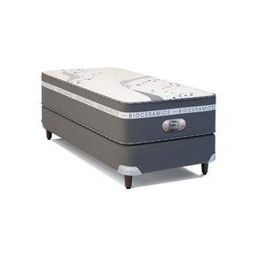 cama-box-com-colchao-solteiro-mola-simmons-oxygen-1