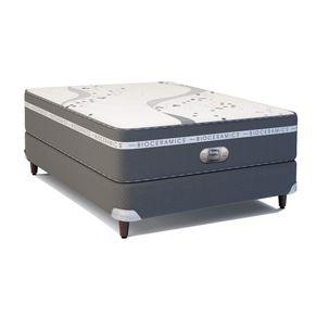 cama-box-com-colchao-casal-mola-simmons-oxygen-1