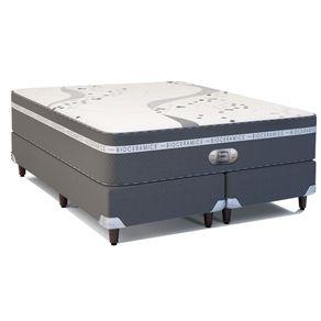 cama-box-com-colchao-queen-size-mola-simmons-oxygen-1
