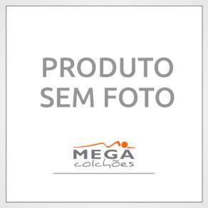 produto-sem-foto-mega