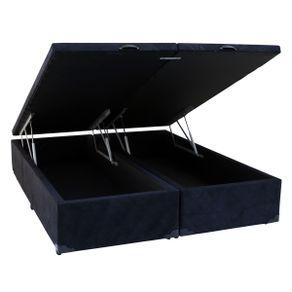 cama-box-queen-com-bau-sonnoforte-suede-preto-com-pistao-1
