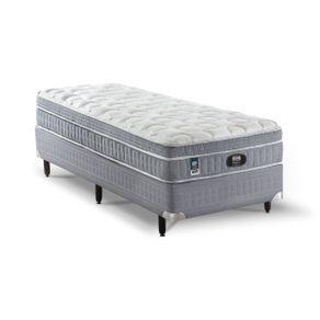 cama-box-com-colchao-solteiro-simmons-beautysleep-skin-touch-1