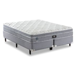 cama-box-com-colchao-king-size-simmons-beautysleep-skin-touch-1