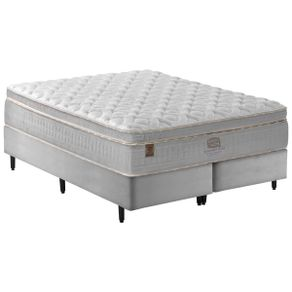 cama-box-com-colchao-queen-simmons-goldsmith-new-1