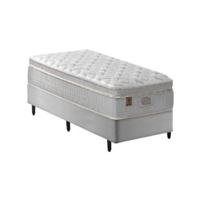 cama-box-com-colchao-solteiro-simmons-goldsmith-new-1