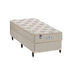 cama-box-com-colchao-solteiro-simmons-atlanta-1