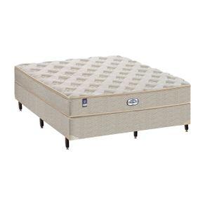 cama-box-com-colchao-casal-simmons-atlanta-1