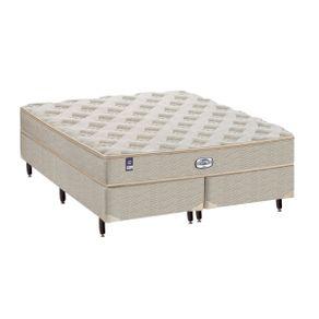 cama-box-com-colchao-king-size-simmons-atlanta-1