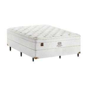 cama-box-com-colchao-casal-simmons-soho-1