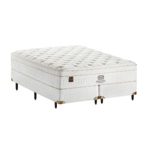cama-box-com-colchao-queen-size-simmons-soho-1