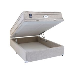 cama-box-bau-colchao-casal-mola-simmons-vegas-top-visco-1
