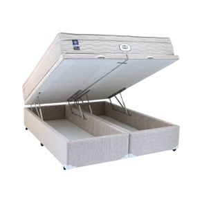 cama-box-bau-colchao-queen-mola-simmons-vegas-top-visco-1