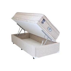 cama-box-bau-colchao-solteiro-mola-simmons-georgia-plush-1