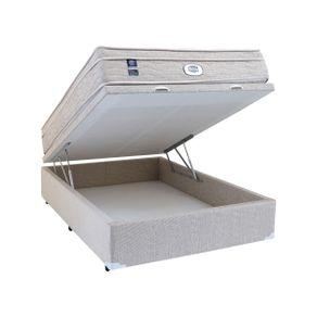 cama-box-bau-colchao-casal-mola-simmons-georgia-plush-1
