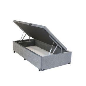 cama-box-solteiro-com-bau-mega-colchoes-chenille-chumbo-com-pistao-1