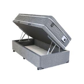 cama-box-bau-colchao-solteiro-mega-sono-pocket-eurotop-new-1