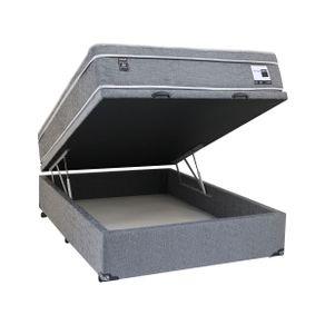 cama-box-bau-colchao-casal-mega-sono-pocket-eurotop-new-1