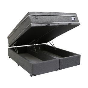 cama-box-bau-colchao-king-mega-sono-pocket-eurotop-new-1
