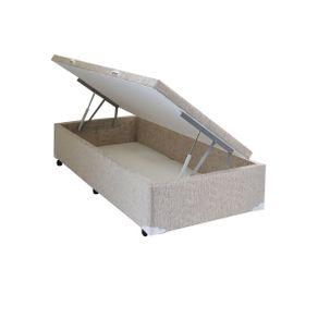 cama-box-solteiro-com-bau-mega-colchoes-chenille-lyon-com-pistao-1