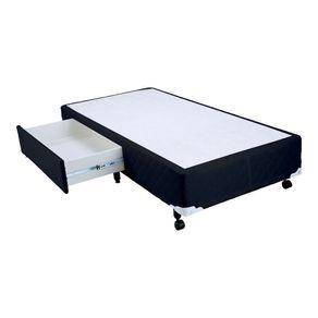 cama-box-solteiro-americano-simples-mega-colchoes-mega-branco-2