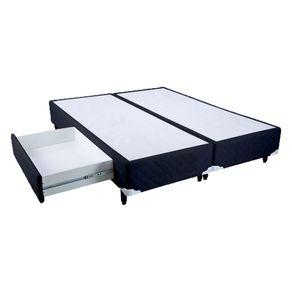 cama-box-king-size-simples-mega-colchoes-mega-branco-2