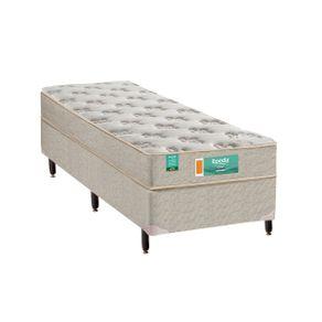 cama-box-com-colchao-solteiro-epeda-acordes-1