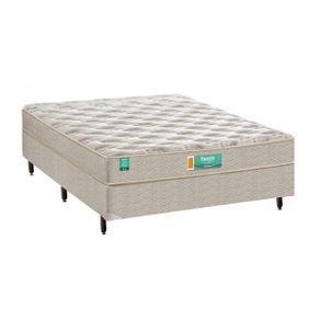 cama-box-com-colchao-casal-epeda-acordes-1