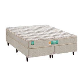 cama-box-com-colchao-queen-size-epeda-acordes-1