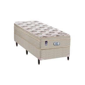 cama-box-com-colchao-solteiro-simmons-sunset-latex-confort-new-1
