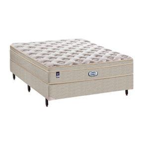 cama-box-com-colchao-casal-simmons-sunset-latex-confort-new-1