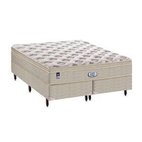 cama-box-com-colchao-queen-size-simmons-sunset-latex-confort-new-1