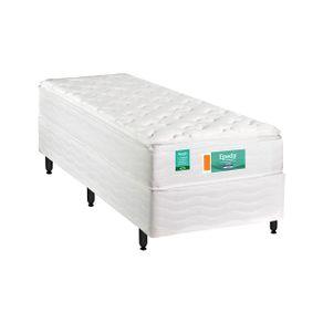 cama-box-solteiro-mola-epeda-pasion-1