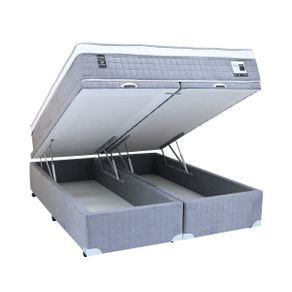 cama-box-bau-king-size-mega-sono-superlastic-1