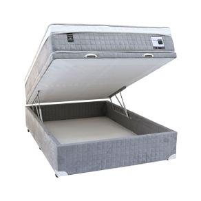 cama-box-bau-casal-mega-sono-superlastic-1