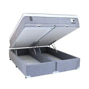 cama-box-bau-king-size-mega-sono-superlastic-1