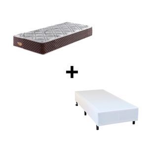 cama-box-com-colchao-solteiro-americano-ecoflex-relax-adorabile-1
