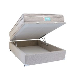 cama-box-bau-colchao-casal-mola-epeda-blues-top-visco-1