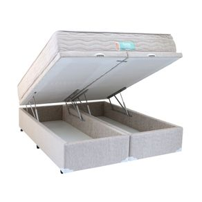cama-box-bau-colchao-queen-mola-epeda-blues-top-visco-1