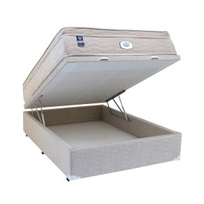 cama-box-bau-colchao-casal-mola-simmons-sunset-top-visco-1