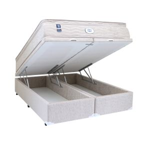 cama-box-bau-colchao-queen-mola-simmons-sunset-top-visco-1