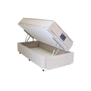 cam-box-bau-colchao-solteiro-mola-flex-avila-1