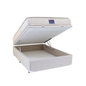 cama-box-bau-colchao-casal-mola-flex-avila-1