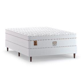 cama-box-com-colchao-casal-simmons-masterpiece-neo-1