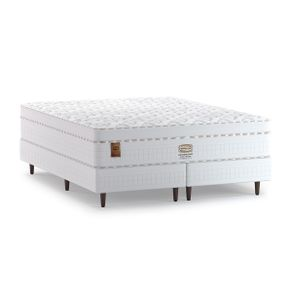 cama-box-com-colchao-queen-size-simmons-masterpiece-neo-1