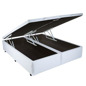 cama-box-queen-size-com-bau-sonnoforte-corino-branco-com-pistao-1