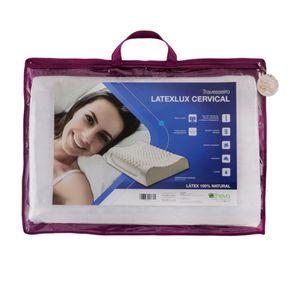 travesseiro-theva-latexlux-cervical-1