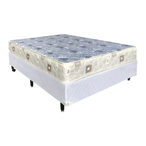 cama-box-casal-mola-castor-generic-1